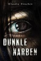 Dunkle Narben - Ebook